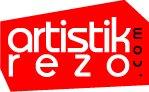 artistikrezo partenaire billetterie billetnet