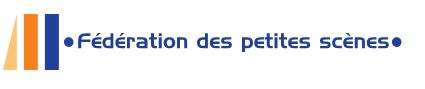 federation des petites scenes de paris