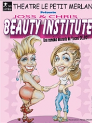 Joss and Chris Beauty Institute
