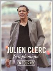Julien Clerc - Symphonique