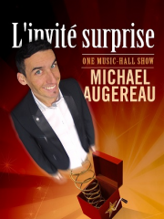 L'invité surprise