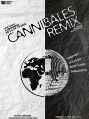 Cannibales Remix