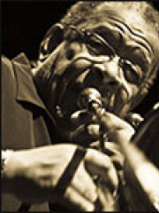 FRED WESLEY& THE NEW JB'S