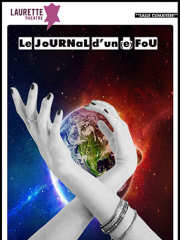 Le Journal d'un(e) Fou