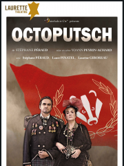 Octoputsch